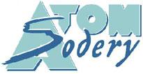 ATOM-SODERY- Tôlerie fine de précision-Tôlerie industrielle